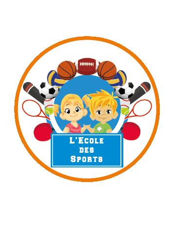 Ecole des sports web