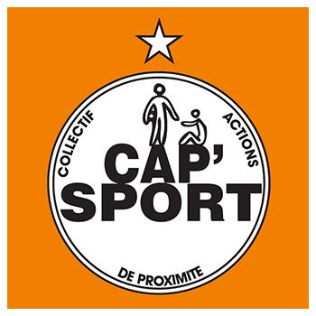 CAP'Sport