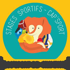 Icone logo Pass'Sport de Champions
