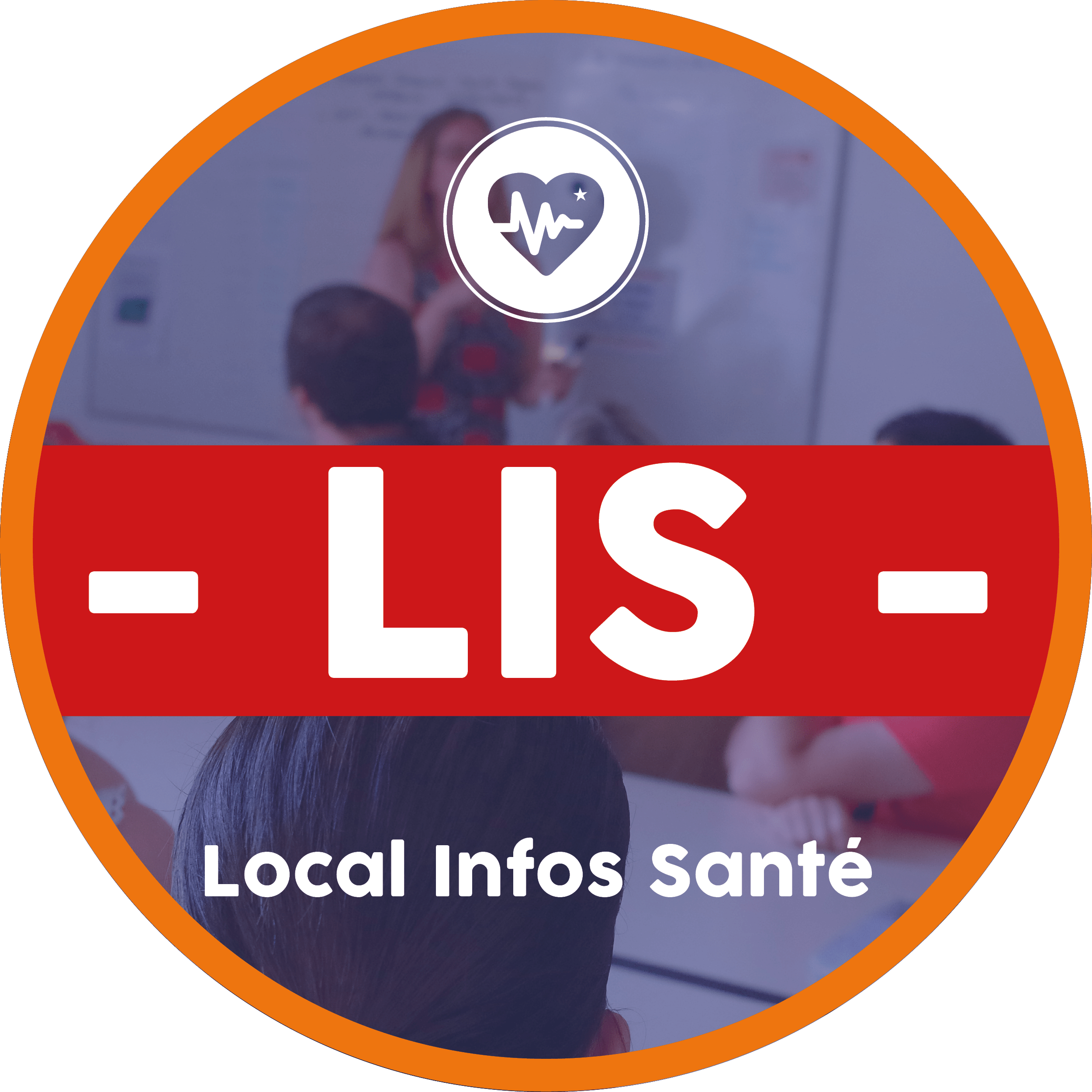LOGO – Site Internet 2-min