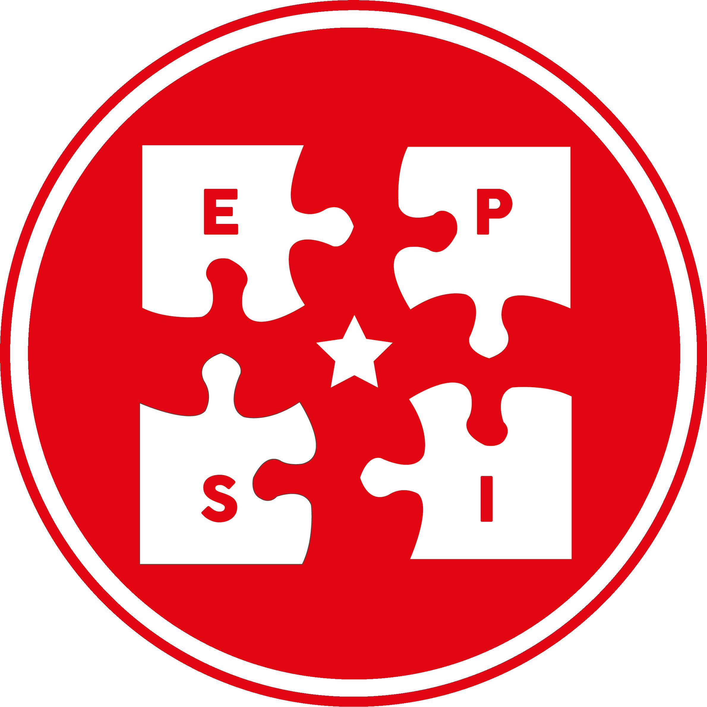 Logo Politique territoriale