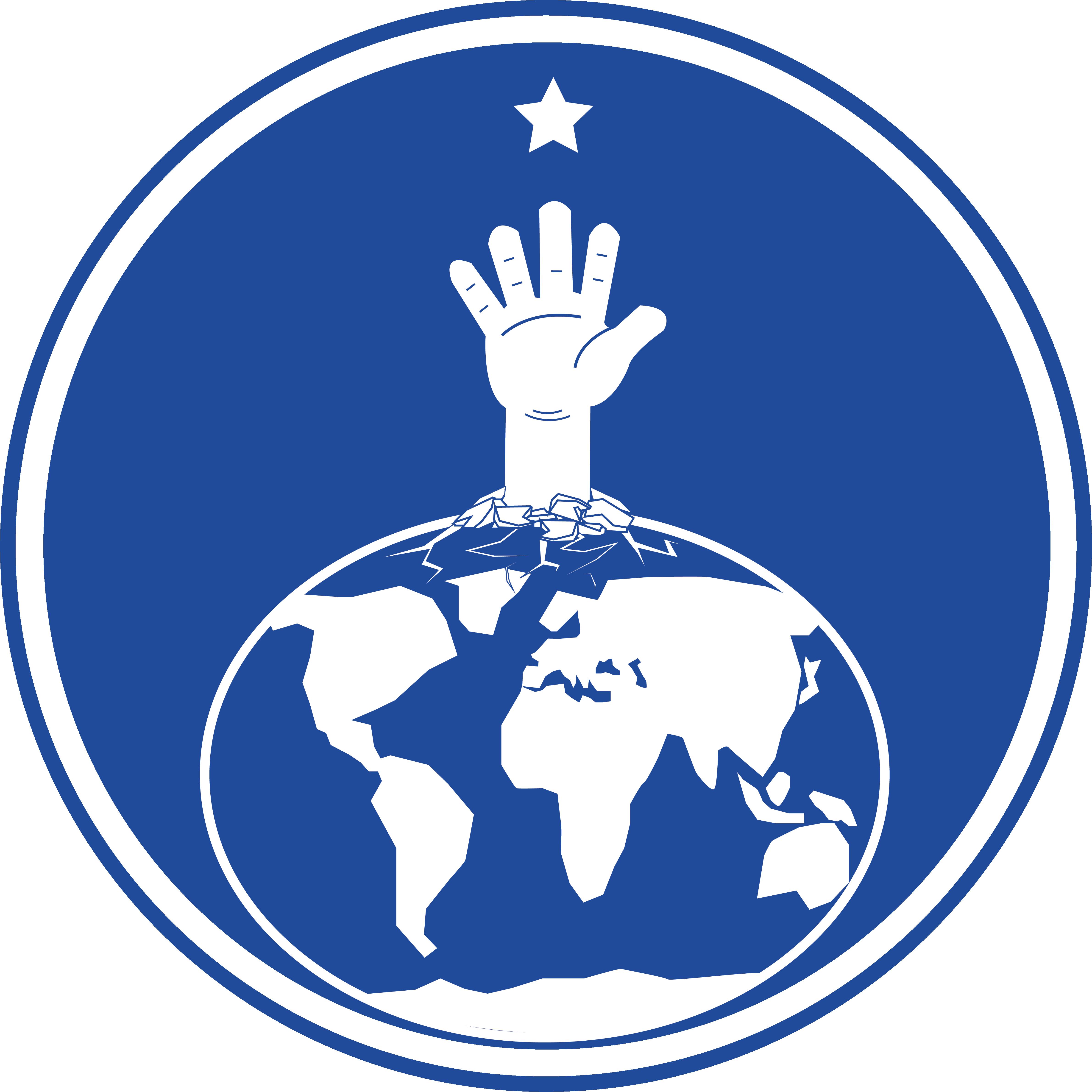 Logo solidar